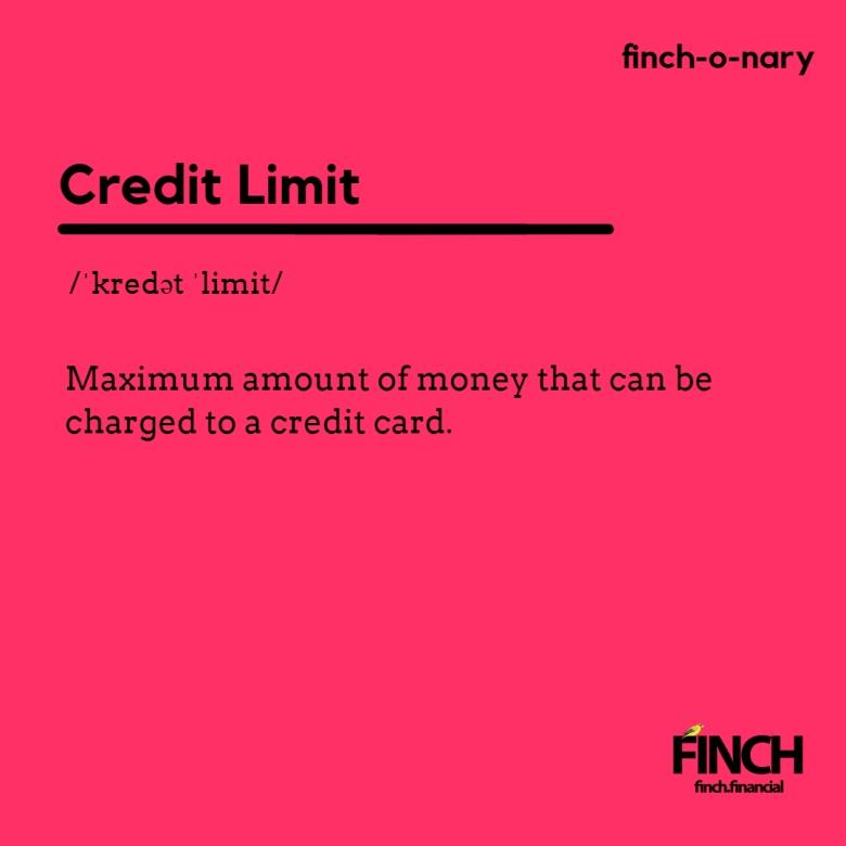 Credit Limit.jpg