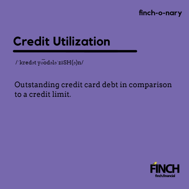 Credit Utilization (1).jpg