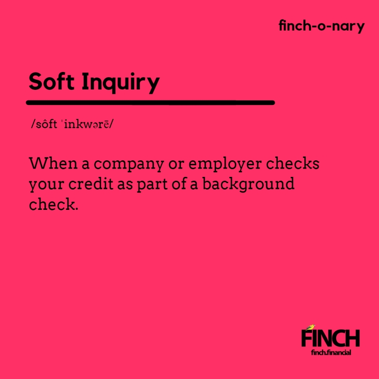 Soft Inquiry